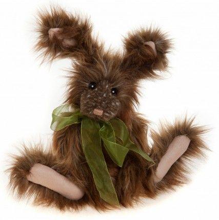 largeCharlie-Bears-Warren-Rabbit
