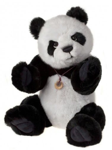 largeCharlie-Bears-Sweetheart-Panda