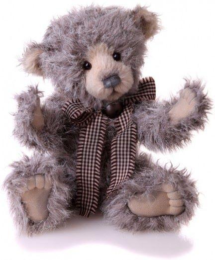 largeCharlie-Bears-Charlie-2011