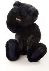 mediumJack-Junior-Charlie-Bears%20[1024x768]