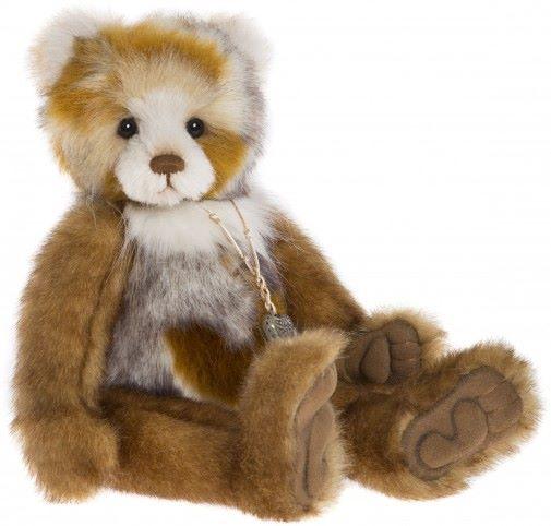 largeCharlie-Bears-Nina-