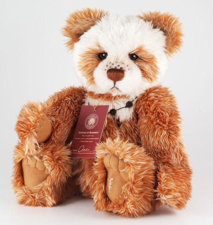 5c7a2126a48a2a28732700918fe65a28--hot-cross-bun-teddy-bears