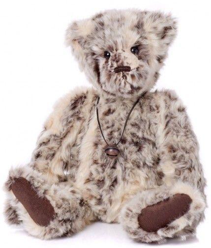 largeCharlie_Bears_Timmy
