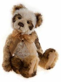 largeCharlie-Bears-Anniversary-Anna