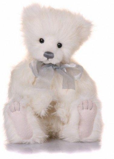 largeNiamh-Charlie-Bears