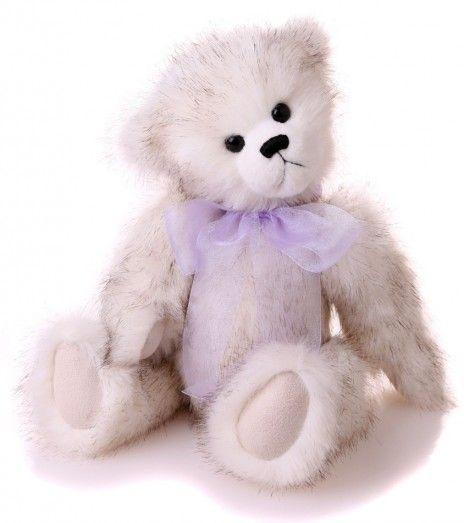 largeCharlie-Bears-Molly