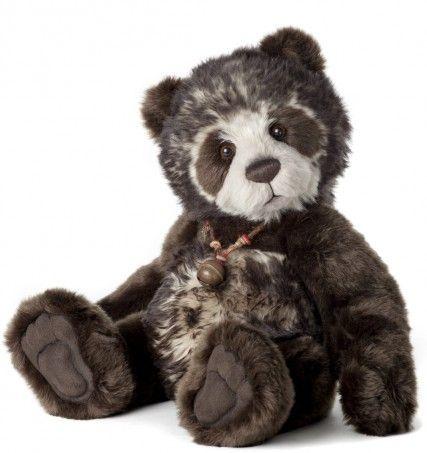 largeCharlie-Bears-Breeny