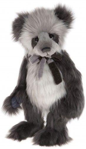 largeCharlie-Bears-Tully-.