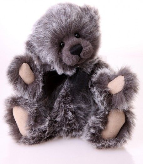 largeCharlie-Bears-Tess
