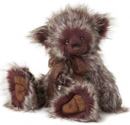 largeCharlie_Bears_Mulberry