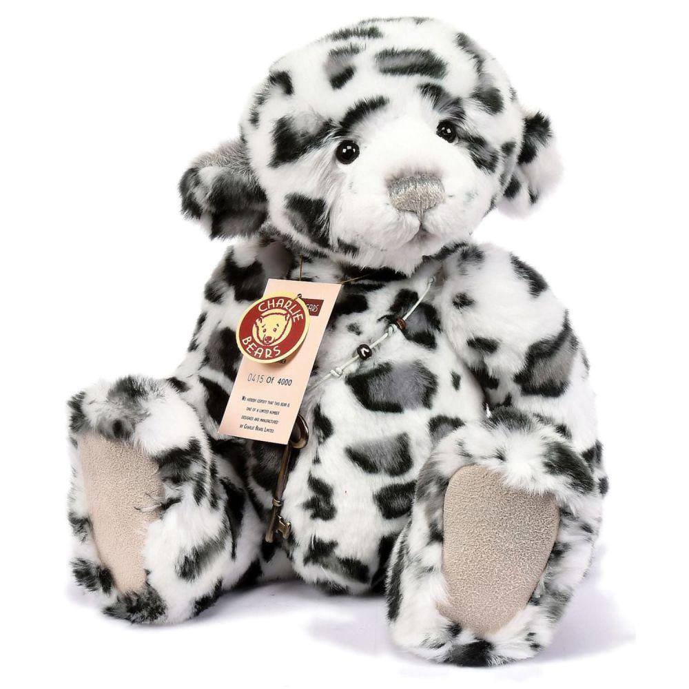 Akhuti-Charlie-Bear-Teddy-Mary-Shortle-min