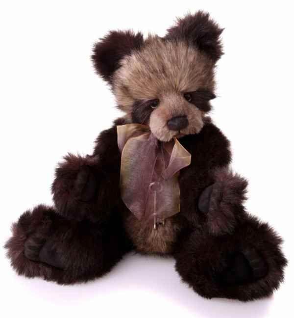 Charlie-Bears-Caleb