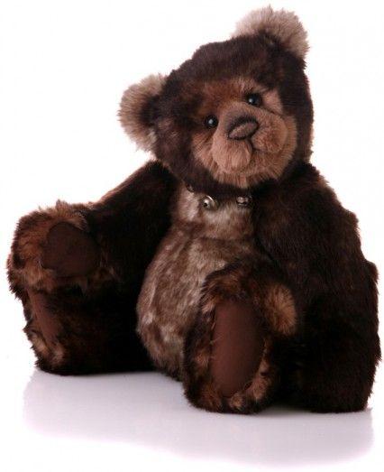 largeCharlie-Bears-Bruce