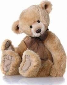 charlie year bear 2009
