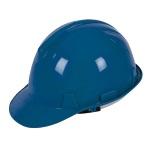 Safety Hard Hat Blue BSEN397 (Pack qty 1)