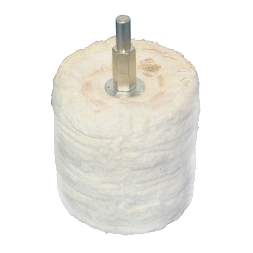 Cylinder Polishing Mop 40mm