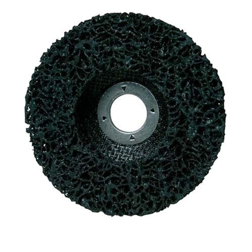 Polycarbide Abrasive Disc 115mm x 22mm