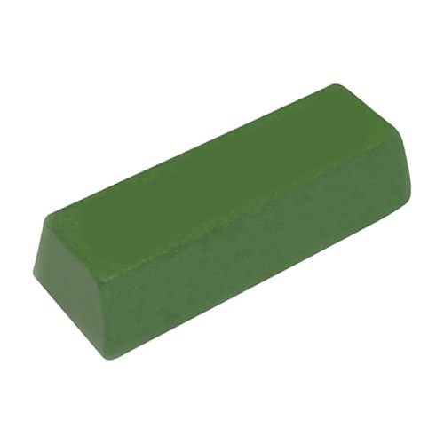 Green Polishing Compound