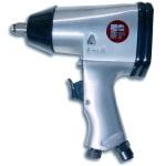 <!-- 020 -->Air Tools
