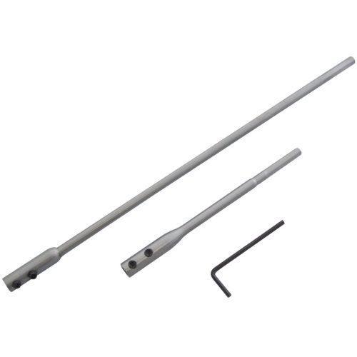 <!-- 099 -->Extension Rod Set
