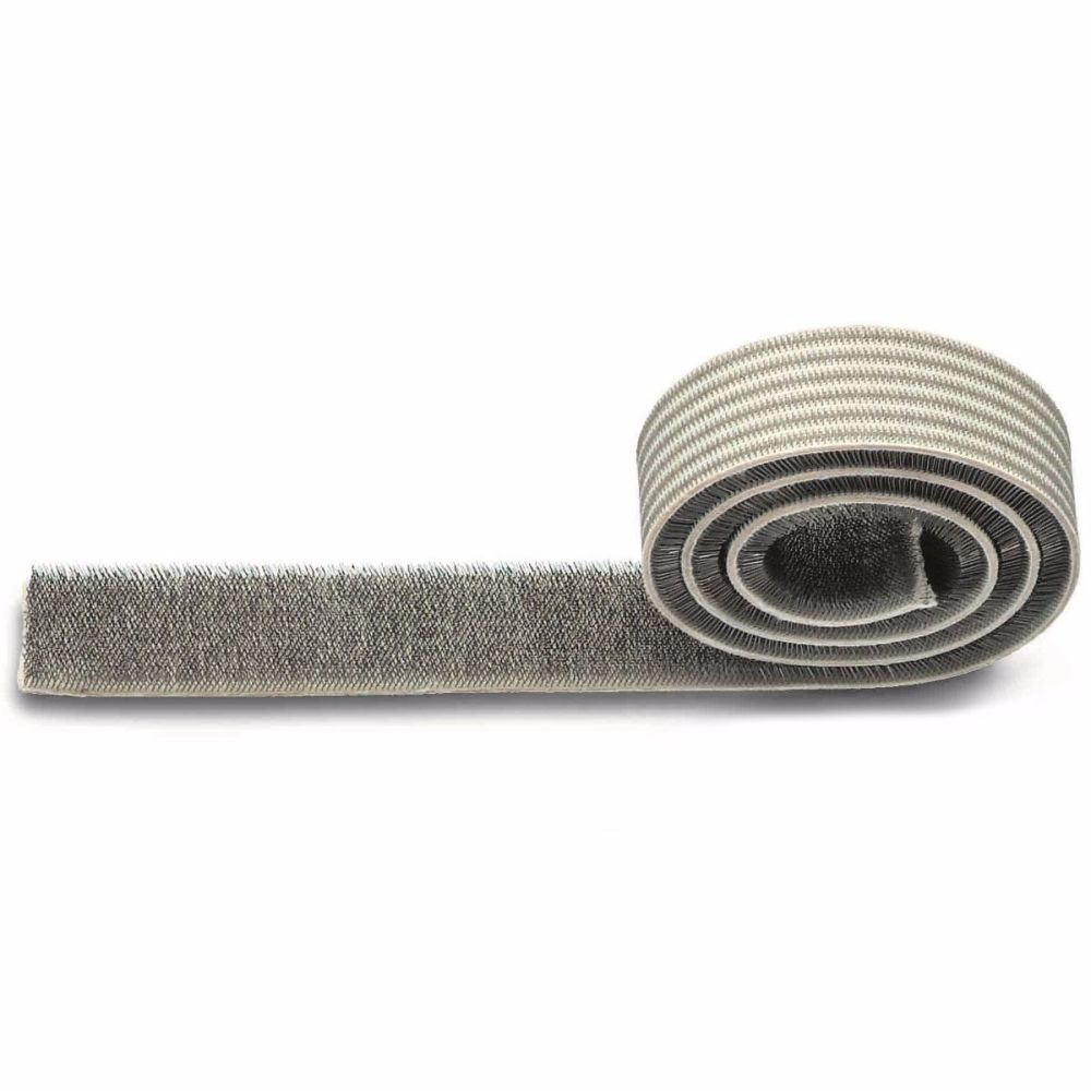 <!-- 012 -->File Cleaner Material 25mm x 1M