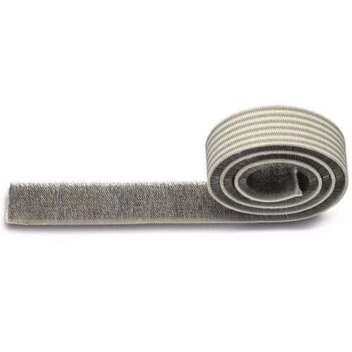 <!-- 012 -->File Cleaner Material 38mm x 1M