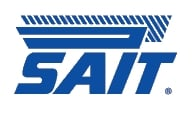 Anvil are proud to supply the quality range of wet and dry paper sheets from Sait Abrasives.