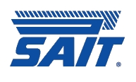 Anvil are proud to supply the quality range of Wide Paper Sanding Belts from Sait Abrasives.