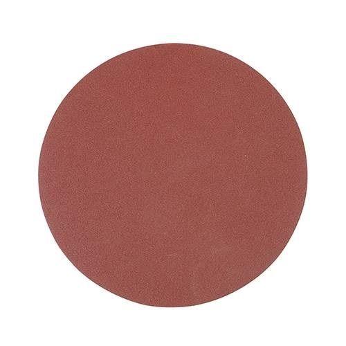 Sanding Discs - Large
