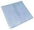 Microfibre Interior Glass Cloth
