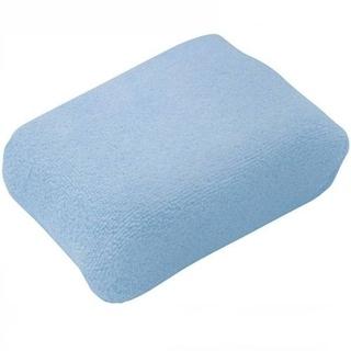 Microfibre Windscreen De-Misting Block (Pack qty 1)