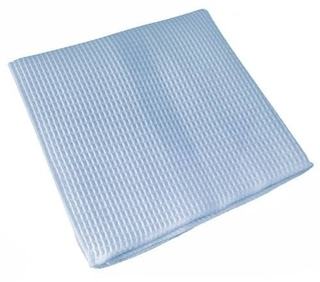Microfibre Interior Glass Cloth
