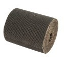 Sanding Mesh Roll 115mm x 5M P60 (Qty 1)