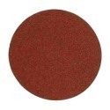 Self Adhesive Sanding Discs 150mm P120 (Qty 10)
