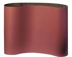 Sanding Belts 970mm x 1525mm - P100 (Qty 10)