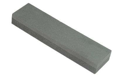 Combination Sharpening Stone