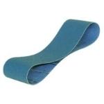 Sanding Belts - Zirconium