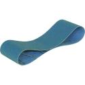 150mm x 1220mm Zirconium Sanding Belts