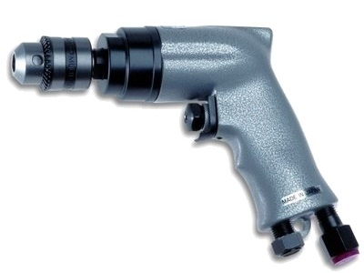 10mm Capacity Air Drill