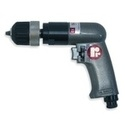 10mm Capacity Reversible Air Drill