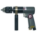 13mm Capacity Air Drill