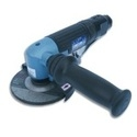115mm Air Angle Grinder