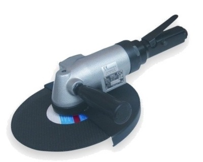 230mm Air Angle Grinder