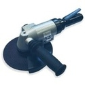 180mm Air Angle Grinder