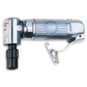 Air Die Grinder (Angle Head)