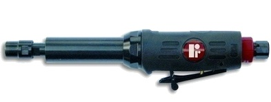Air Die Grinder (Straight Body)