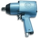 "3/4"" Square Drive Air Impact Wrench"