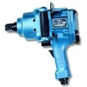 "1"" Square Drive Air Impact Wrench"