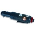 """3/8"""" Square Drive Air Ratchet Wrench"""