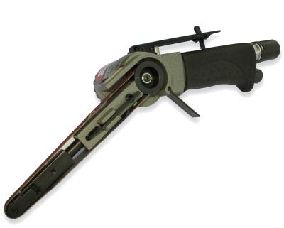 <!-- 030 -->20mm x 520mm Air Belt Sander